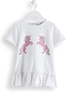 9d34d24a01618 Amazon.fr   licorne   Vêtements