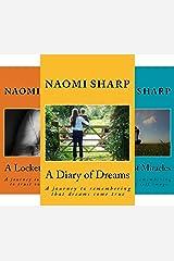 Universal Series (5 Book Series) Kindle Edition