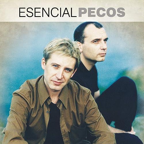 Guitarra de Pecos en Amazon Music - Amazon.es