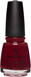 china glaze rock n royale