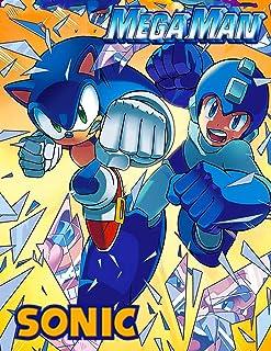 Mejor Sonic 2 In 1 de 2021 - Mejor valorados y revisados