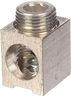 Siemens ECLK3#1-300MCM neutral Lug Kit