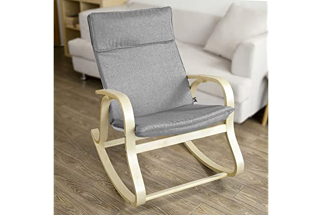 Stupendous Best Rocking Chairs For Nursery Amazon Com Alphanode Cool Chair Designs And Ideas Alphanodeonline