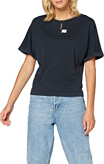 G-STAR RAW Joosa Short Sleeve Camicia Donna
