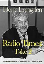 Radio Times: Take 2