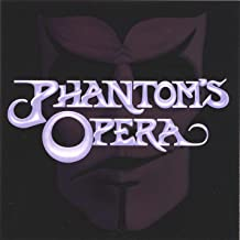 Phantom's Opera