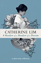 A Shadow of A Shadow of A Dream