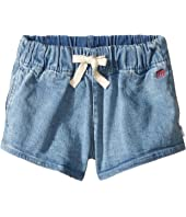 Munster Kids - Haven Walkshorts (Toddler/Little Kids/Big Kids)