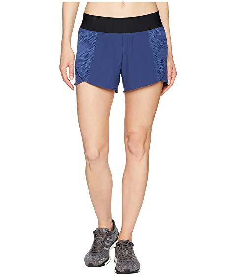 corto Noble Indigo ID Pantalón Sport adidas Summer FqRwq