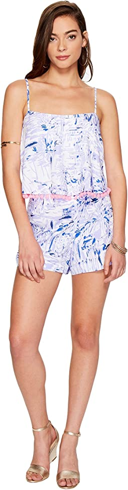 Lilly Pulitzer - Franni Set