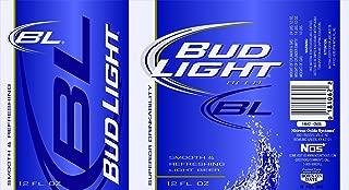 Best bud light decal kit Reviews