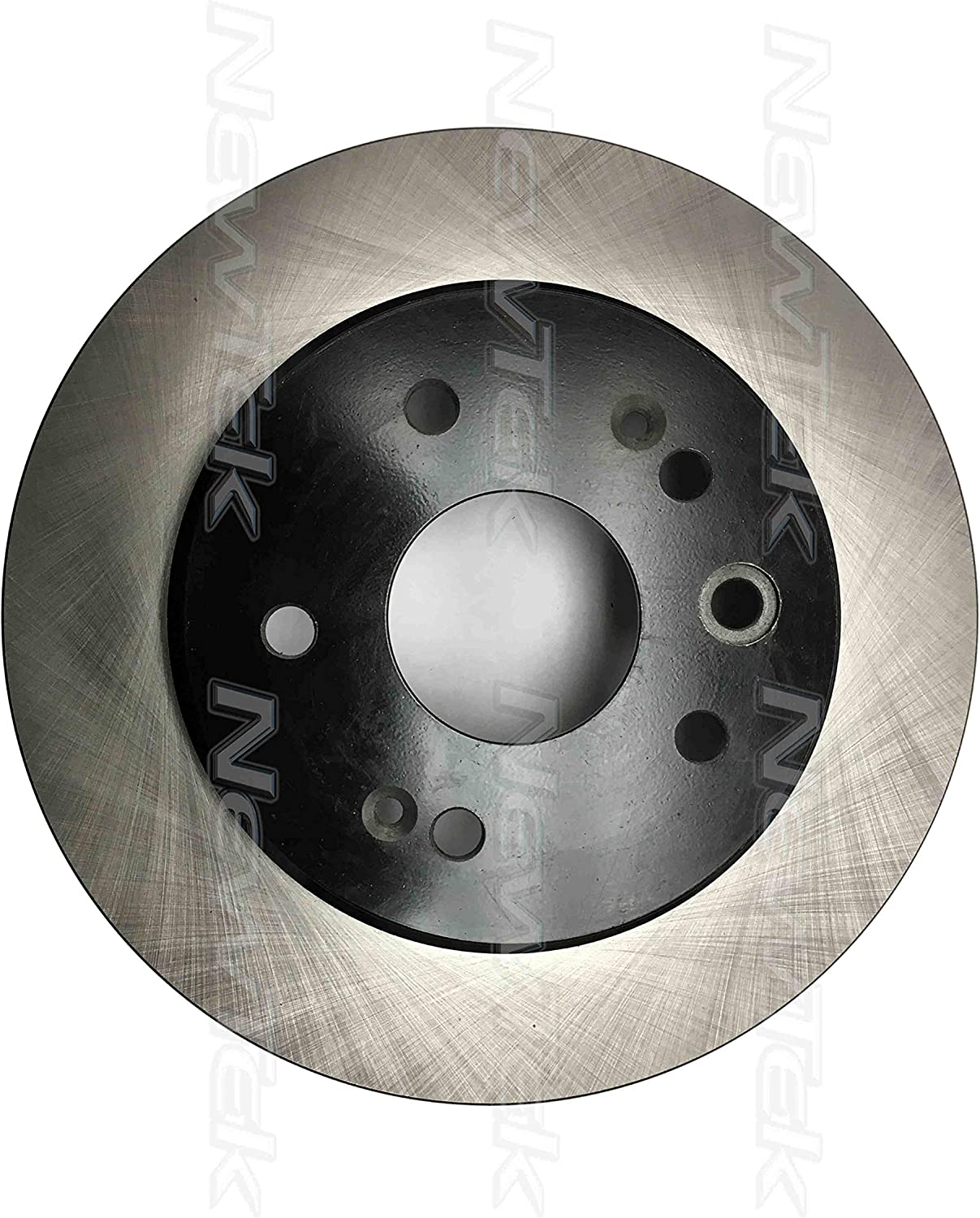 New Disc Brake TL We OFFer at cheap Albuquerque Mall prices for Kit