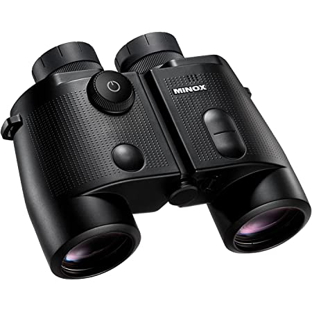 Nikon Oceanpro 7x50 Cf Wp Binocular Camera Photo