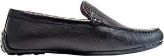 Clarks Men's Reazor Edge Leather Clogs and Mules