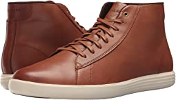 Grand Crosscourt High Top