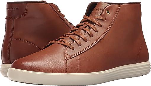 Woodbury Leather