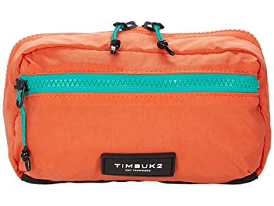 Timbuk2 Rascal Belt Bag (Torch) Bags