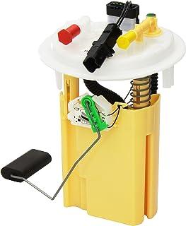 MAGNETI MARELLI SUA524 Pompa Carburante