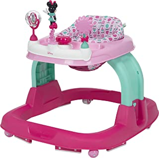 Best safety first minnie mouse walker Reviews