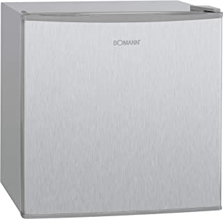 Amazon.es: 50-54 cm - Congeladores horizontales / Congeladores ...