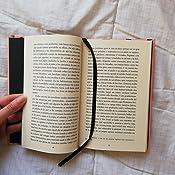 Una habitación propia (Booket Logista): Amazon.es: Virginia ...