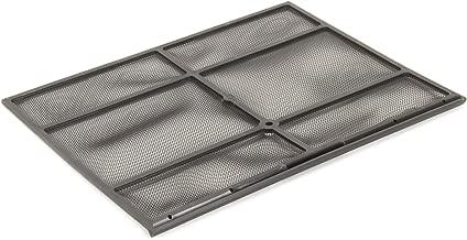 Hoshizaki 2A2063G01, Small Air Filter