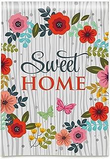 Best summer sweet flower Reviews