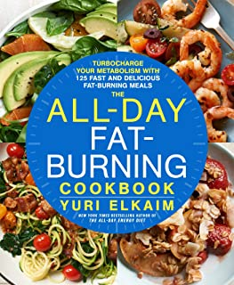 body revolution fat burning meal plan