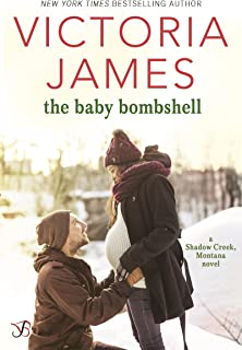 Best the baby bombshell Reviews