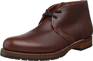 Red Wing Heritage Men's Beckman Chukka Boot