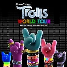 Just Sing (Trolls World Tour)