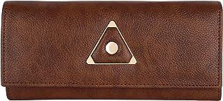 Women's Clutche Wallet Handpurses Handbags HandWallets MobileHandPurse BronzeGold