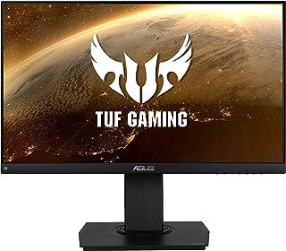 ASUS VG249Q - Monitor de Gaming de 23.8