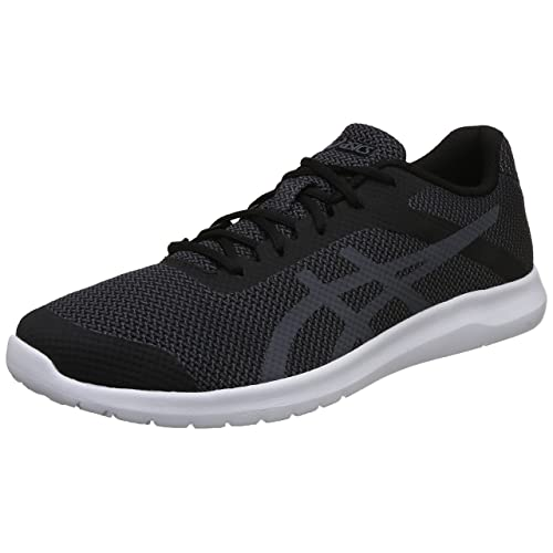 51573e5bf5 ASICS Sports Shoes: Buy ASICS Sports Shoes Online at Best Prices in ...