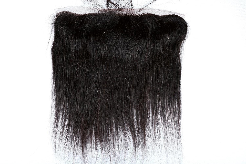 Helene Hair Cheap sale Brazilian Virgin Human 13x4 depot Straight Silky
