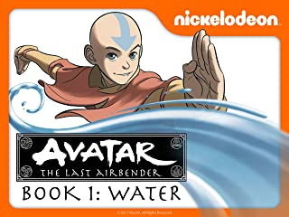 avatar the last airbender cartoon games