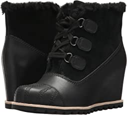 UGG Alasdair Waterproof