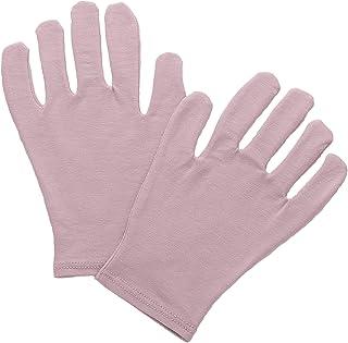 椿オイル配合 スキンケア おやすみ手袋 在庫処分 お買い得品
