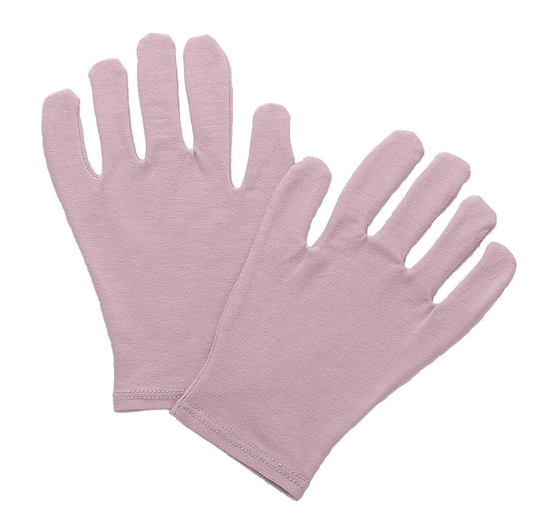 どれダルセット盗難椿オイル配合 スキンケア おやすみ手袋 在庫処分 お買い得品
