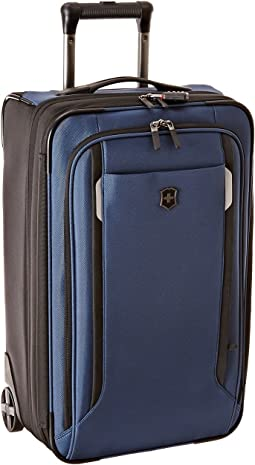 Victorinox - Werks Traveler 5.0 - WT 22 Expandable Wheeled U.S. Carry-On