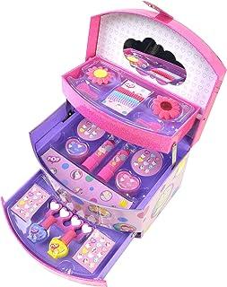 Amazon.es: maletin maquillaje niña