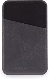Kikkerland US150A Safe Slot Tech Phone Case