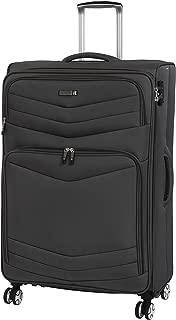 it luggage Intrepid 31.7