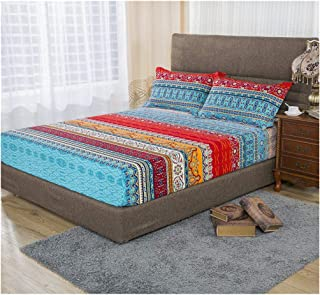 Best exotic bed sheets Reviews