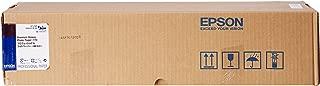 Epson Premium Glossy 24 Inch x 100 Feet Photo Paper (S041390)