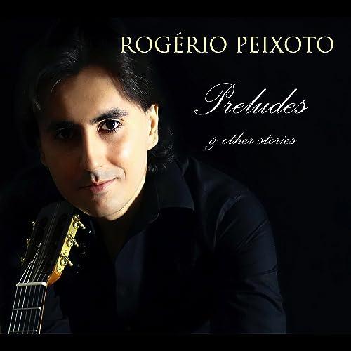 Afbeeldingsresultaat voor Rogerio Peixoto