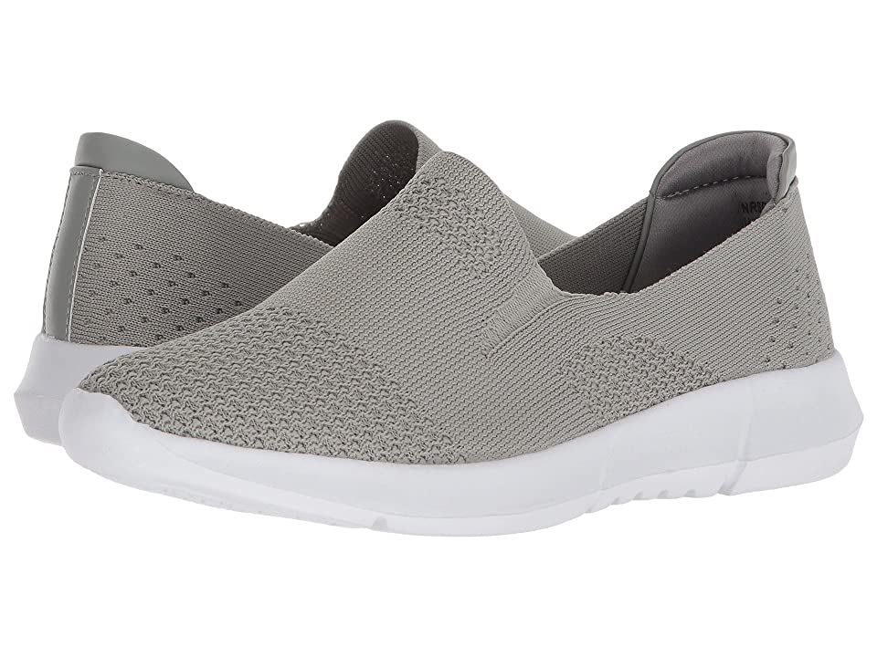 Not Rated Sibell (Grey) Women
