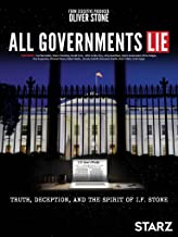 all governments lie film