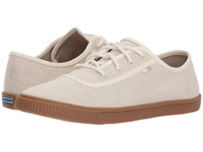 TOMS Carmel (Birch Heritage Canvas) Women