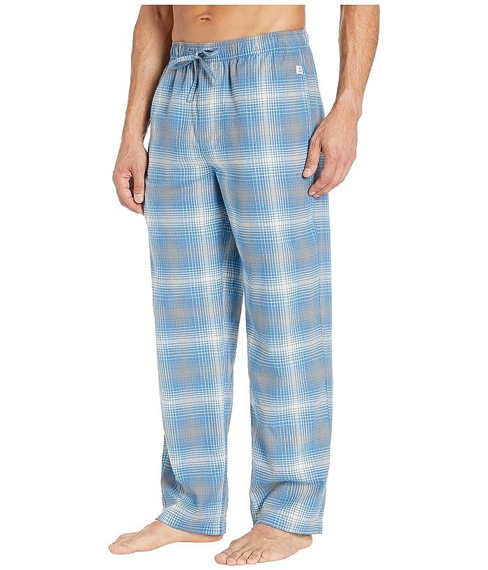 Life Is Good Classic Sleep Pants - Ropa Pajamas